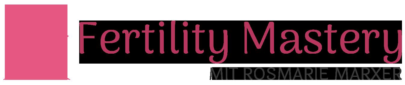 Fertility Mastery Programm