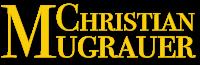 Logo2019-CM2.png